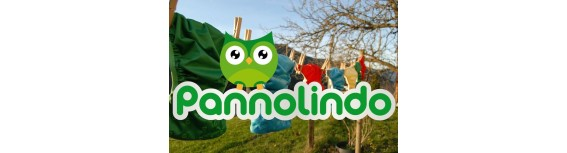 PANNOLINO LAVABILE